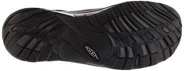 amazon black friday shoe code amazon com keen men u0027s austin shoe walking