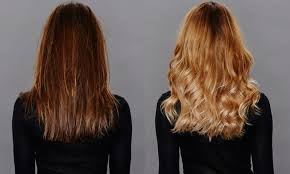 regis hair salon cut and color prices what is colour bonding smartbond faqs