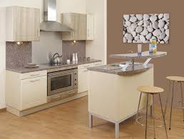 meuble de cuisine à peindre quelle peinture pour meuble cuisine decoration couleur peinture mur