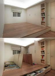 wohnideen do it yourself wohnzimmer praktische diy wohnideen für ihr zuhause montage boden