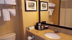 Comfort Inn Great Falls Mt Comfort Inn U0026 Suites Alexandria Updated 2017 Prices U0026 Hotel