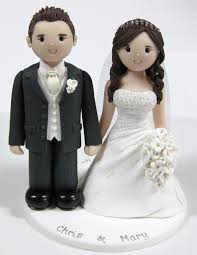 and groom cake toppers 78 best wedding accessories cake toppers images on