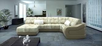 Luxury Chairs Luxury Living Room Design Styles