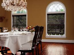 dorothy draper interior designer best blinds and shades for dining rooms eat in kitchens ndb blog