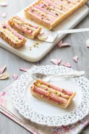 cuisiner la rhubarbe comment cuisiner la rhubarbe 100 images tarte rhubarbe fraise
