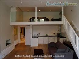Cheap Rent London Flats One Bedroom Best 25 Cheap Flats In London Ideas On Pinterest Cheap Kitchens