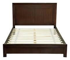 Platform Bed California King Platform Bed California King Also Contemporary Trends Pictures