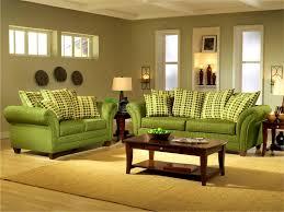 bedroom cool dark green bedroom images home design amazing