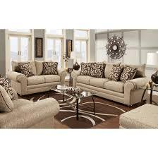 what are the various kinds of living room furniture sets