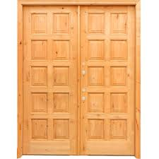 knotty pine wood door knotty pine wood door suppliers and