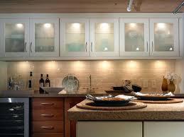 kitchen lighting under cabinet led led under cabinet kitchen lighting kitchen lighting led under