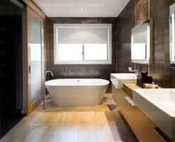 Bathroom Accessories Stores by Bathroom Posh Bathroom Accessories Best Bathroom Stores Uk