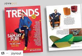 100 home trends magazine 100 home design trends magazine