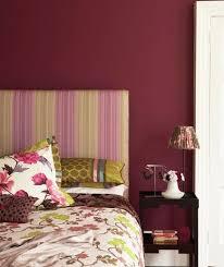 muri colorati da letto idee per dipingere le pareti della da letto fotogallery