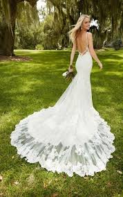 designer wedding gown essense designs wedding wedding dress