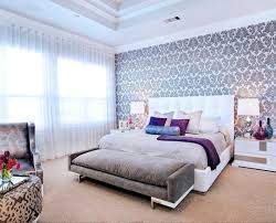 lovely bedroom interiors with sofas and couches full home living