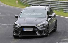 Ford Fiesta St Review Australia Ford Fiesta 2018 Focus St Rs Australia Ford Focus Rs Release