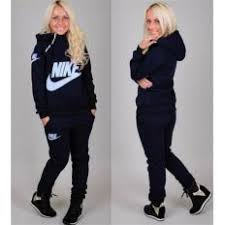 nike jumpsuit for nike tracksuit for sale ioffer