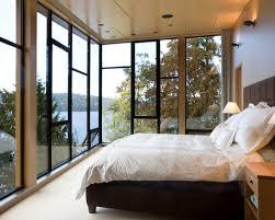 feng shui bedroom decorating ideas improve your sleep 16 great feng shui bedroom decorating ideas