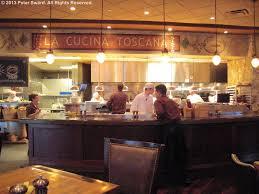 latest kitchen designs 2013 kitchen cool oak kitchen cabinets modern kitchen ideas tuscan