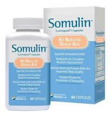 somulin reviews 2018 update does it really work