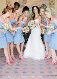malibu bridesmaid dresses malibu crafted mint and wedding