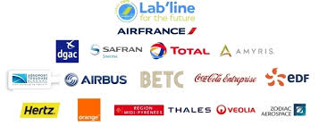total adresse si e social csr strategy air corporate