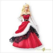 106 best hallmark ornaments and others images on
