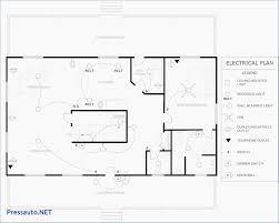 electrical floor plan symbols electrical plan symbol perceptual analysis
