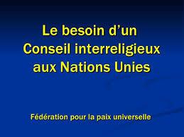 si e des nations unies le si鑒e des nations unies 49 images conférence des nations