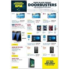best black friday deals 2017 laptops best buy black friday 2017 ad deals u0026 sales blackfriday com