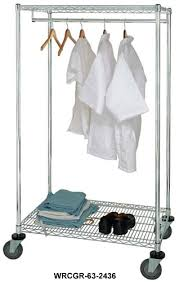 coat garment racks wire garment racks chrome wire garment rack