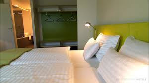 designer hotel wien luxury hotel roomz vienna vienna austria luxury hotels