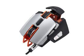 if design s gaming mouse wins if design award icrontic