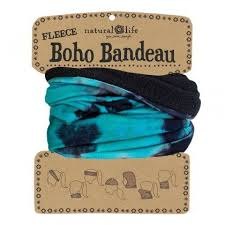 bando headbands 32 best sport headbands images on sports headbands