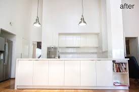 Kitchen Design Perth Wa Kitchen Renovations Perth Wa Fitouts Kps Interiors