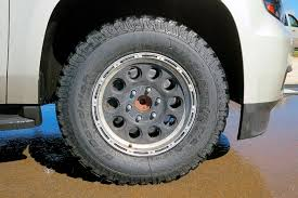 Cooper Light Truck Tires Cooper Discoverery A Tw Review The Latest Winter Tire Technology