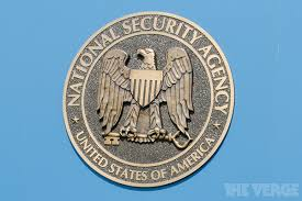 house votes to reform nsa surveillance with usa freedom act the