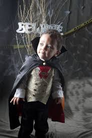 ghost halloween costumes for boys 26 best halloween costumes images on pinterest halloween ideas