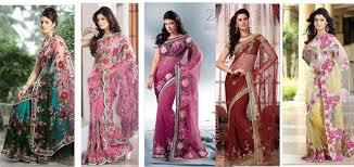 ansa online shopping women u0027s kids clothes