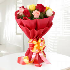 flowers in kolkata send flowers to kolkata flower delivery in
