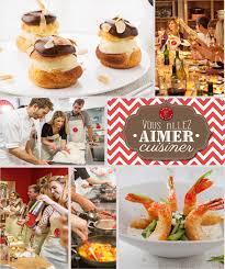 atelier cuisine rennes l atelier des chefs page https atelierdeschefs fr fr cours