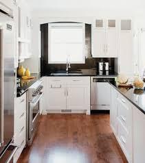 cuisine aire ouverte cuisine à aire ouverte larder and kitchens