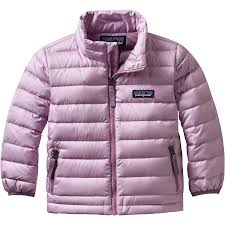 patagonia sweater toddler backcountry