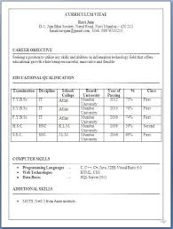 resume templates free for microbiologist sle resume for fresher microbiologist resume ixiplay free