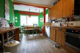 Esszimmer 30er Jahre Häuser Zum Verkauf Neuffen Mapio Net