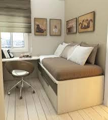 Room Desk Ideas Desk For Small Spaces Computer Corner Study Ideas Interque Co