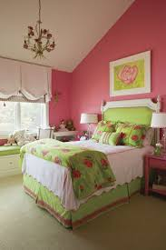 784 best pink u0026 green decor via pin4ever images on pinterest