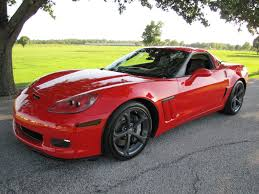 vettehound 500 used corvettes for sale corvette for sale