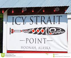 Hoonah Alaska Map by Hoonah Alaska Stock Photos Images U0026 Pictures 120 Images
